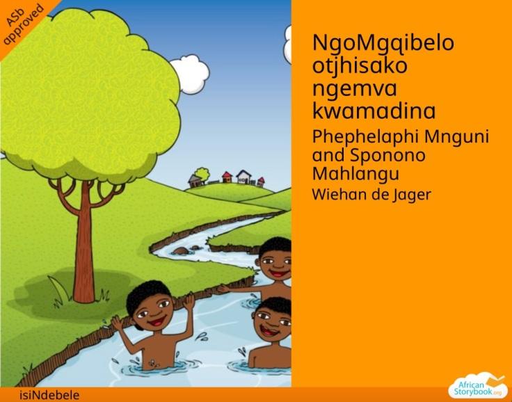 AfricanStoryBook copy